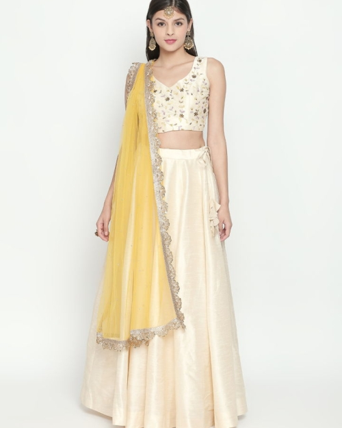 PSL375 1 Fashion Designer and Brand Priti Sahni 500x625 - Lehengas