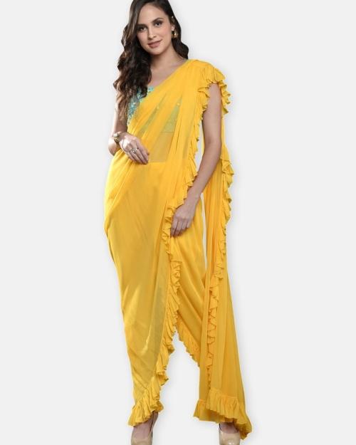 PSS567 2 Fashion Designer and Brand Priti Sahni 500x625 - Indo-Western
