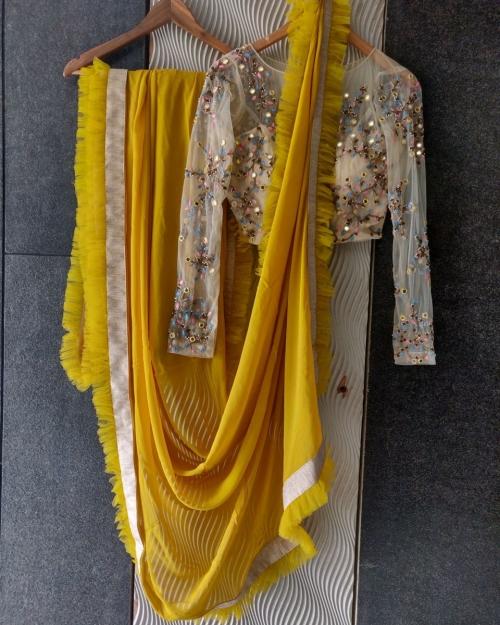 PSS573 1 Fashion Designer Brand Priti Sahni e1589235025627 500x625 - Sarees