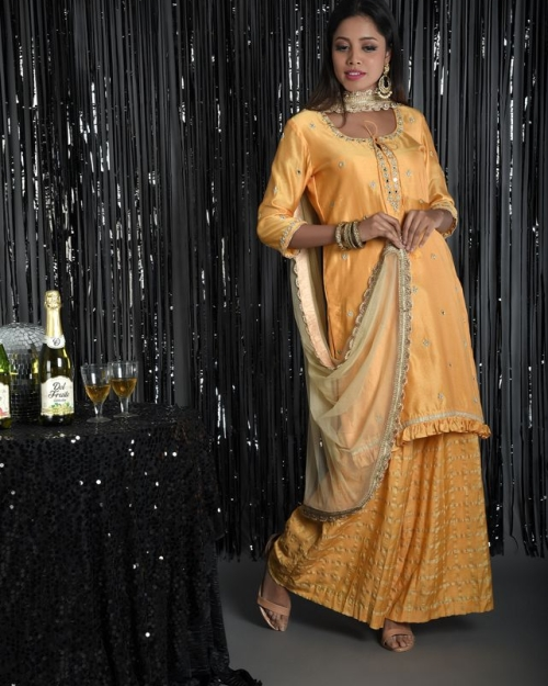PST27 1 Fashion Designer Brand Priti Sahni 500x625 - Anarkalis and Suits