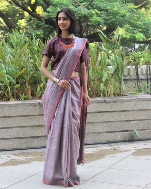 PSH13 1 Amota Fashion Designer and Brand Priti Sahni 500x625 - Amota : Handwoven Clothing
