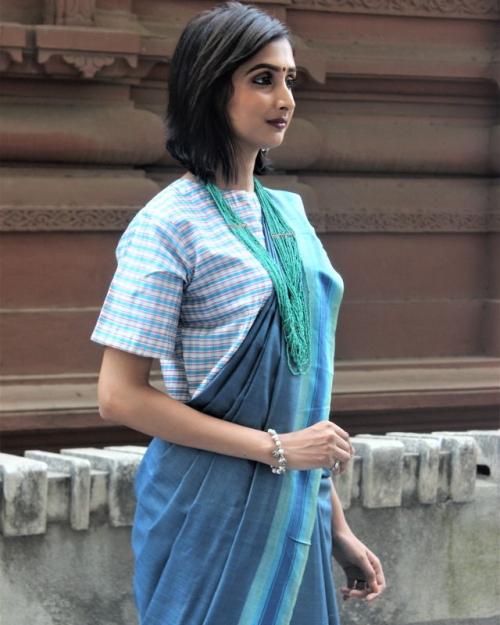 PSH15 1 Amota Fashion Designer and Brand Priti Sahni 500x625 - Amota : Handwoven Clothing