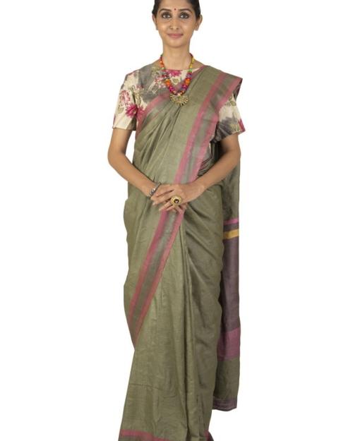 PSH25 1 Amota Fashion Designer and Brand Priti Sahni 500x625 - Amota : Handwoven Clothing