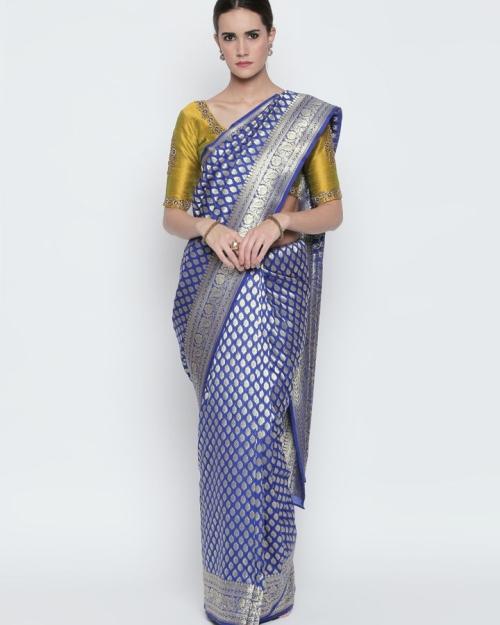PSH45 1 Amota Fashion Designer and Brand Priti Sahni 500x625 - Amota : Handwoven Clothing