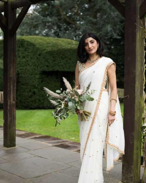 PSS570 1 Asmi Saree Fashion Designer and Brand Priti Sahni 500x625 - Sarees
