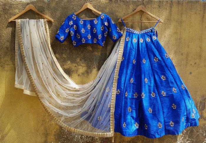 PSL244 1 Fashion Designer and Brand Priti Sahni 700x486 - My Best Friend's Wedding