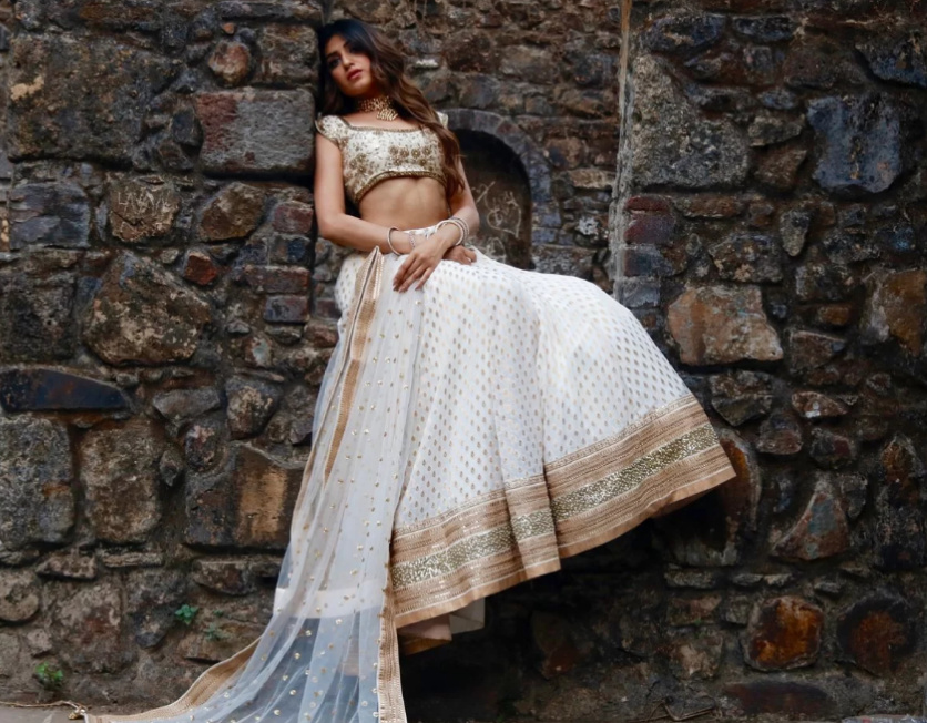 Tips to Find Your Dream Bridal Lehenga